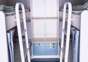 room_img12.jpg